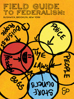 Field Guide to Federalism