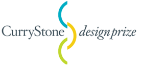 CUP Awarded Curry Stone Design Prize