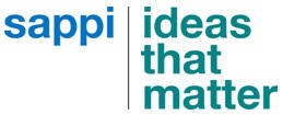 "CUP receives 2nd ""Ideas that Matter"" Grant"
