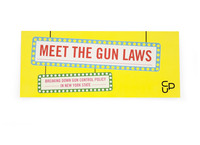 Meet the Gun Laws