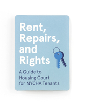 Rent, Rights, and Repairs