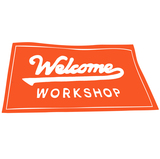 Welcome Workshop