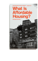 What Is Affordable Housing? - Chicago Edition