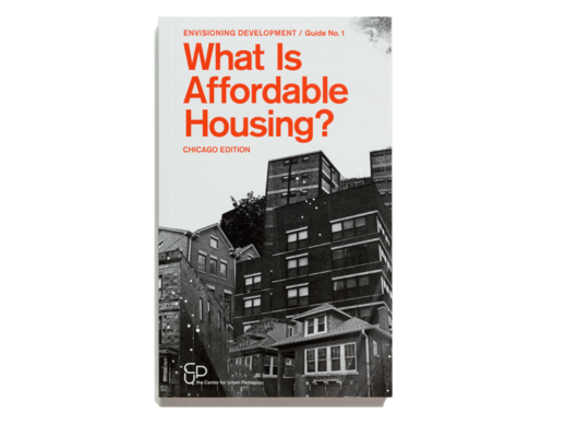 What Is Affordable Housing? – Chicago Edition