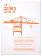 The Cargo Chain