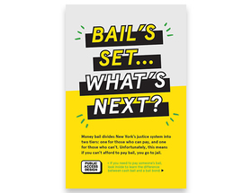_Bail's Set, What's Next?_ Launch!
