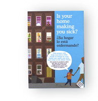 Is Your Home Making You Sick?