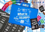 What Is ULURP?