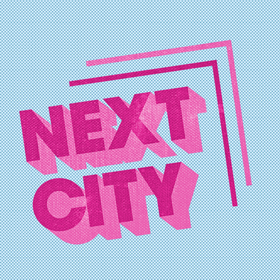 "CUP featured in Next City's ""15 Solutions for Cities"""
