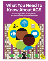 What You Need To Know About ACS